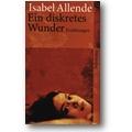 Allende 2010 – Ein diskretes Wunder