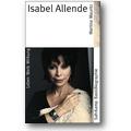 Mauritz 2005 – Isabel Allende