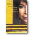 Rodden (Hg.) 2000 – Zorn und Liebe