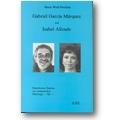 Weiß-Pawliska 1993 – Gabriel García Márquez und Isabel