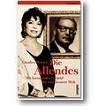 Wessel 2002 – Die Allendes