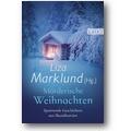 Marklund (Hg.) 2010 – Mörderische Weihnachten