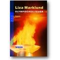 Marklund 2000 – Olympisches Feuer