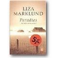 Marklund 2002 – Paradies