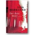 Marklund 2004 – Der rote Wolf
