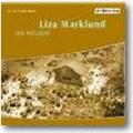 Marklund 2005 – Der Holzdieb