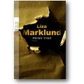 Marklund 2006 – Prime Time