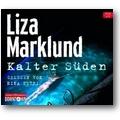 Marklund 2009 – Kalter Süden