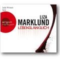 Marklund 2010 – Judy Winter liest Liza Marklund