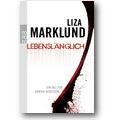 Marklund 2008 – Lebenslänglich