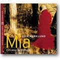 Marklund 2002 – Mia