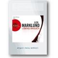 Marklund 2009 – Judy Winter liest Liza Marklund