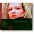 Marklund 2001 – Studio 6