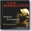 Marklund 2007 – Nobels Testament