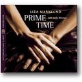Marklund 2003 – Prime Time