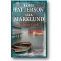 Patterson, Marklund 2010 – Letzter Gruß