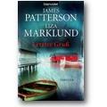 Patterson, Marklund 2011 – Letzter Gruß