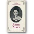 Dornemann 1953 – Jenny Marx