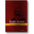 Monz 2009 – Karl Marx
