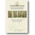 Omura (Hg.) 2005 – Familie Marx privat