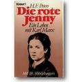 Peters 1985 – Die rote Jenny