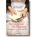 Beinert, Beinert 2018 – Revolution im Herzen