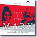 Deeken (Hg.) 2018 – Jenny & Karl Marx