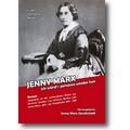 Mäuer 2014 – Jenny Marx
