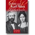 Vongries 2018 – Jenny und Karl Marx