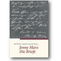 Hecker, Limmroth (Hg.) 2014 – Jenny Marx