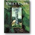 Bogart 2003 – Emily Carr