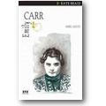 Braid 2000 – Emily Carr