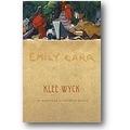 Carr 1941 – Klee Wyck
