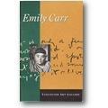 Carr 1992 – Emily Carr
