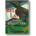 Carr 1996 – Beloved land