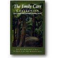 Carr 2007 – The Emily Carr collection