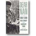 Carr, Cheney et al. 1991 – Dear Nan