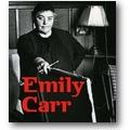 Hill (Hg.) 2006 – Emily Carr