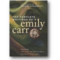 Carr 1997 – The complete writings of Emily
