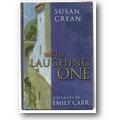 Crean 2001 – The laughing one