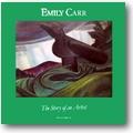 Endicott 1981 – Emily Carr