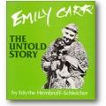 Hembroff-Schleicher 1978 – Emily Carr
