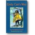 Horne 1995 – Emily Carr's Woo