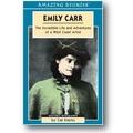 Klerks 2003 – Emily Carr