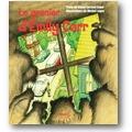 Leger, Leger 2006 – Le grenier d'Emily Carr