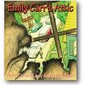 Léger, Léger 2008 – Emily Carr's attic