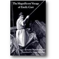 Marchessault 1992 – The magnificent voyage of Emily
