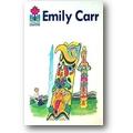 Miller 1981 – Emily Carr