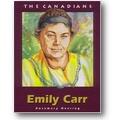 Neering 1975 – Emily Carr