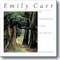 Newlands 1996 – Emily Carr